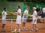 2014-05-01 Tennis BTHV 1Herren vs  BW Lechenich