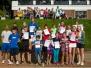2014-09-14 Clubmeisterschaften