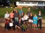2014-09-28_Tennis-Clubmeisterschaft