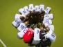 2016-05-28 1Damen vs Heimfeld