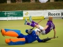 2016-09-17 1Herren vs Polo Hamburg