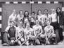 2017-11-04 Hockey Turnier