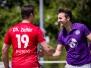 2019-06-02 1Herren vs RWKöln2