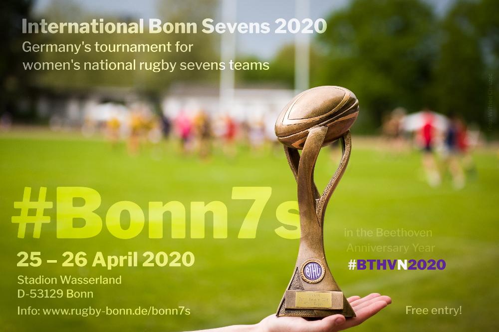 bonn7s-2020-flyer-2019-01b-bthvn2020-en-w1000