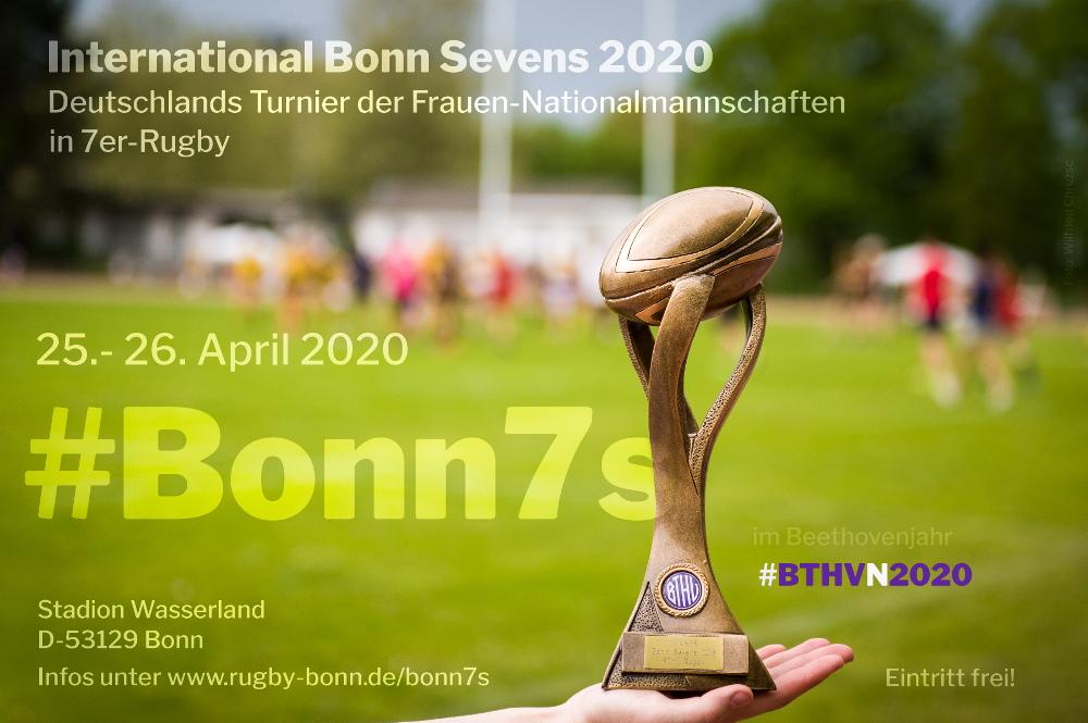 bonn7s-2020-flyer-2019-01b-bthvn2020-w1000