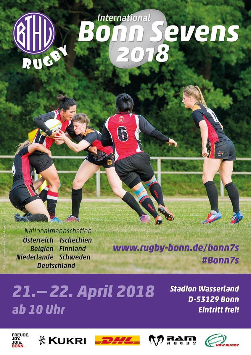 bthv-lilarugby-bonn7s-2018-poster-DE-v18-h1200