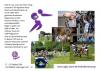 bthv-lilarugby-herbstferiencamp2016-flyer-bild-02