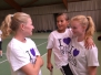 2014-08-20 Tennis Sommer Camps 2014