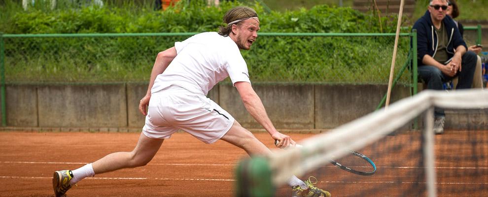 slider_tennis_1_990x400