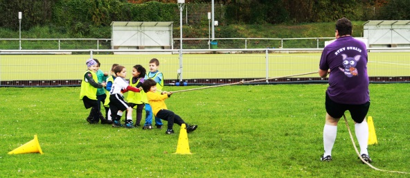 bthv-rugby-ovalis-flyer-06