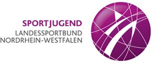Logo Sportjugend NRW